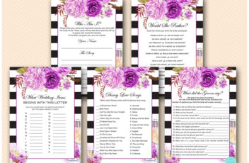 winery-bridal-shower-games-printable-package-download-purple-wine