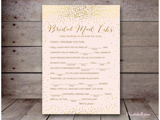 bs526-mad-libs-help-bride-with-vows-pink-and-gold-bridal-shower-games