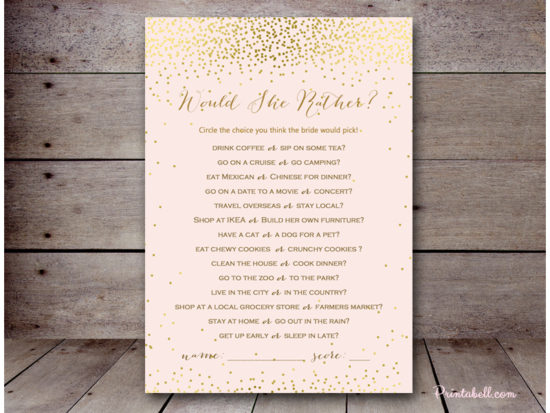bs526-would-she-rather-pink-and-gold-bridal-shower-games