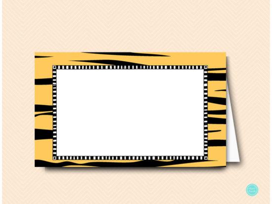 sn469t-printable_label_6x5-tiger-stripes-labels
