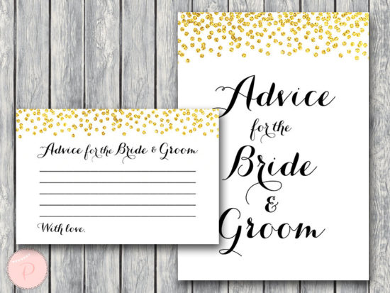 th22-advice-for-the-bride-and-groom-gold