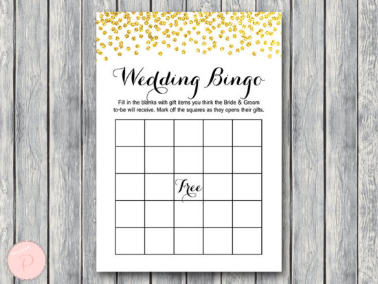 th22-bingo-wedding-gold