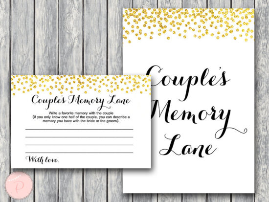 th22-couples-memory-lane-gold
