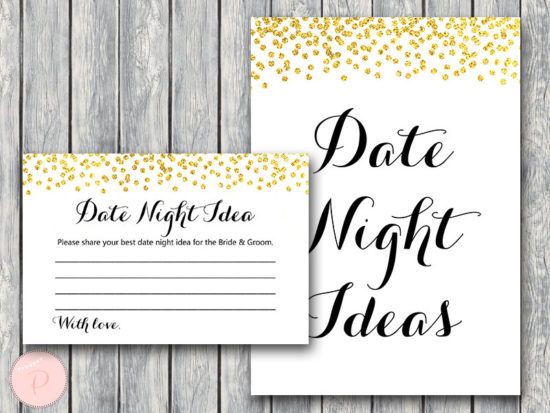 th22-date-night-ideas-gold