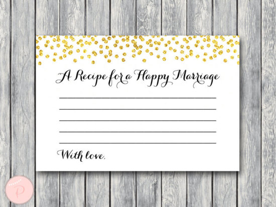 th22-recipe-for-a-happy-marriage
