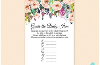 tlc436-baby-item-guessing-blush-pink-baby-shower-game-bsprinkle