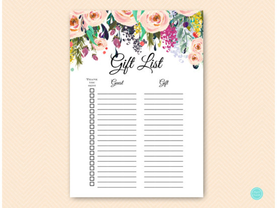 tlc436-gift-list-thank-you-box-floral-baby-shower