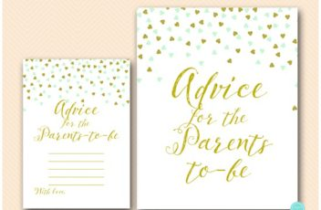 tlc488m-advice-for-parents-tobe-mint-gold-baby-shower5