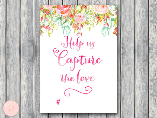 wd97-help-us-capture-the-love-sign