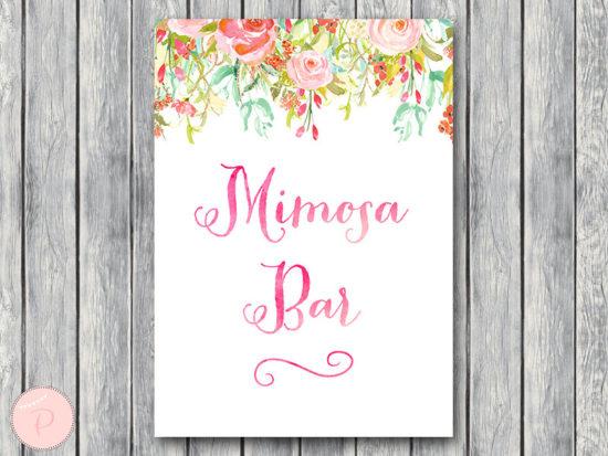 wd97-mimosa-bar-sign-1