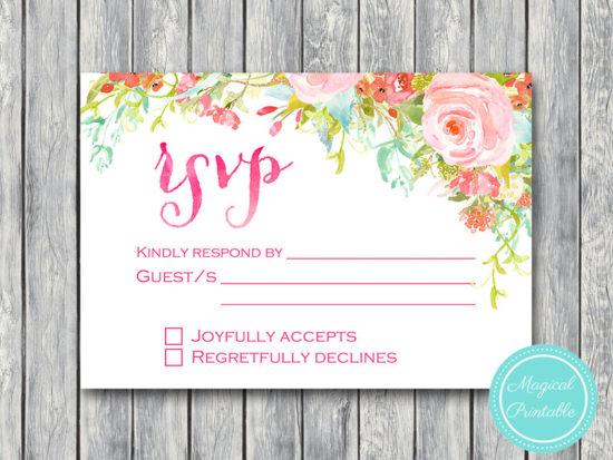 wd97-rsvp-cards-pink