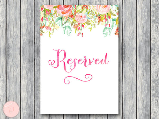 wd97-reserved-sign