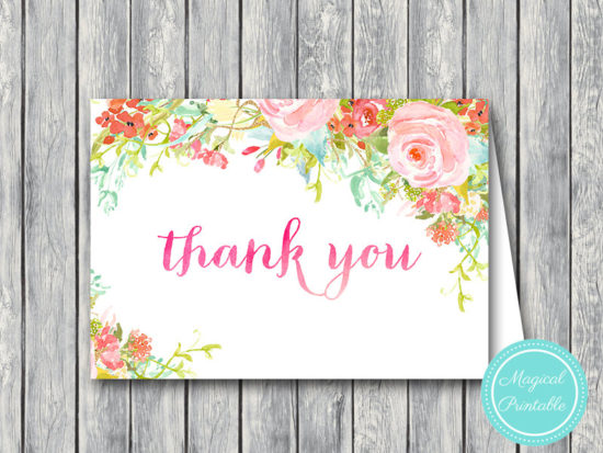 wd97-thank-you-cards