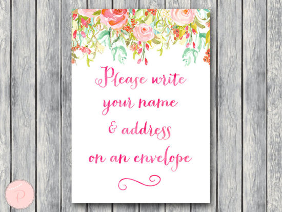 wd97-thank-you-return-address