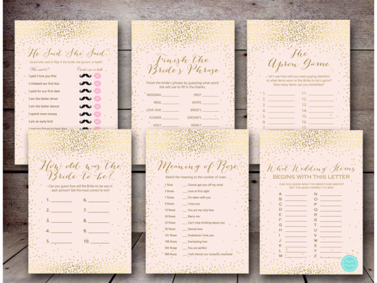 pink-and-gold-bridal-shower-hens-party-games-printable-bs526