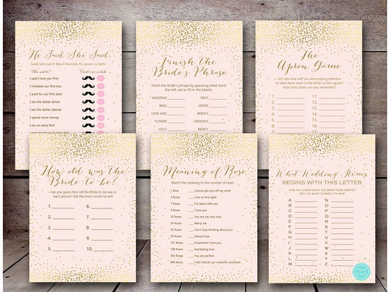 pink-and-gold-bridal-shower-hens-party-games-printable-bs5265