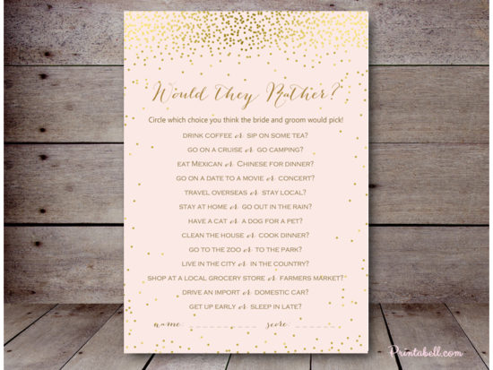 bs526-would-they-rathera-pink-and-gold-bridal-shower-game