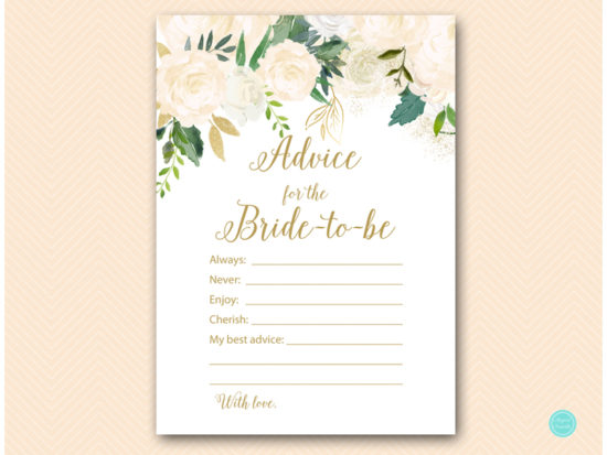 bs530p-advice-for-bride-gold-blush-bridal-shower-game