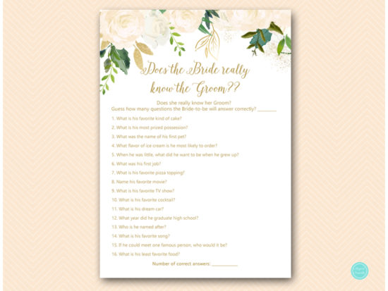 bs530p-does-bride-knows-groom-gold-blush-bridal-shower-game