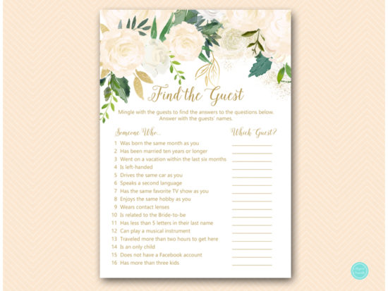 bs530p-find-the-guest-gold-blush-bridal-shower-game