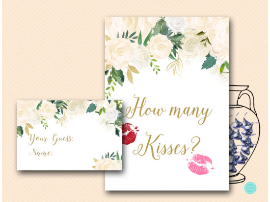 bs530p-how-many-kisses-5x7