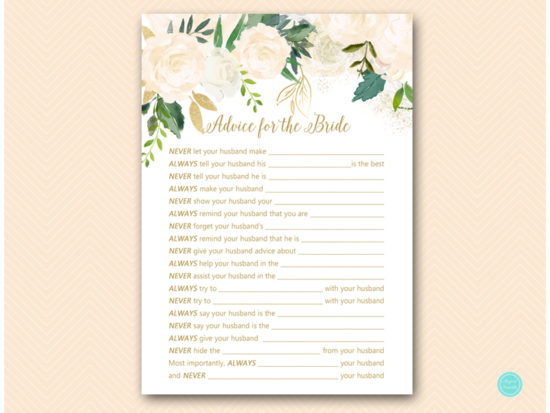bs530p-husband-advice-gold-blush-bridal-shower-game