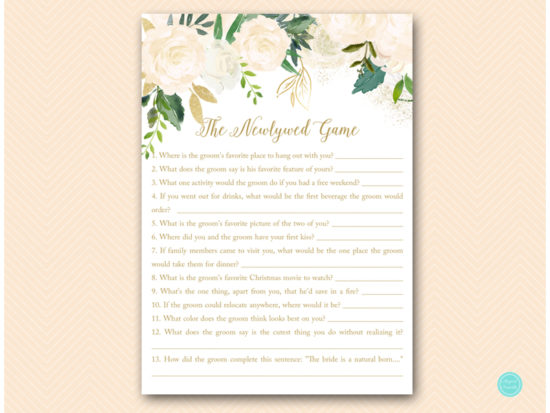 bs530p-newlywed-game-gold-blush-bridal-shower-game