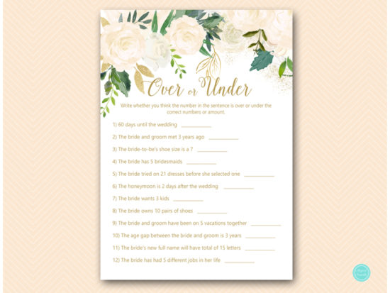bs530p-over-or-under-quiz-gold-blush-bridal-shower-game
