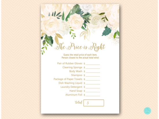 bs530p-price-is-right-gold-blush-bridal-shower-game