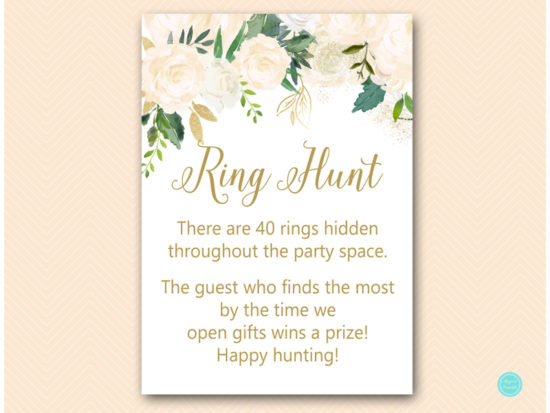 bs530p-ring-hunt-40-gold-blush-bridal-shower-game