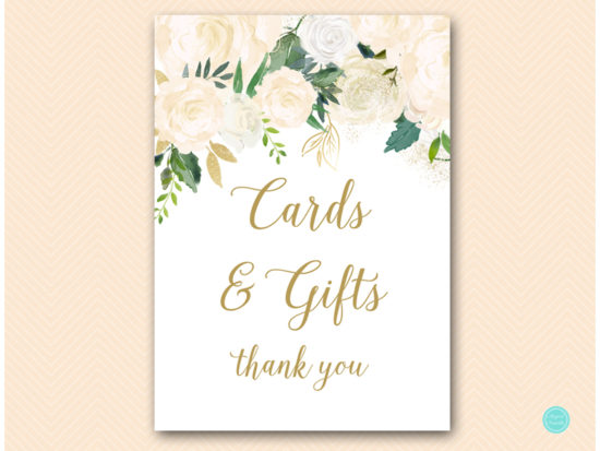 bs530p-sign-cards-gifts-gold-blush-bridal-shower-game