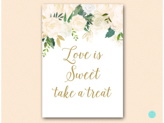 bs530p-sign-love-is-sweet-gold-blush-bridal-shower-game