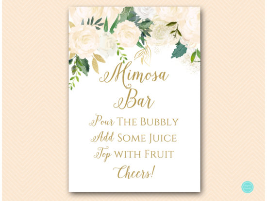 bs530p-sign-mimosa-bar-gold-blush-bridal-shower-game