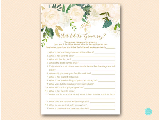 bs530p-what-did-the-groom-say-gold-blush-bridal-shower-game