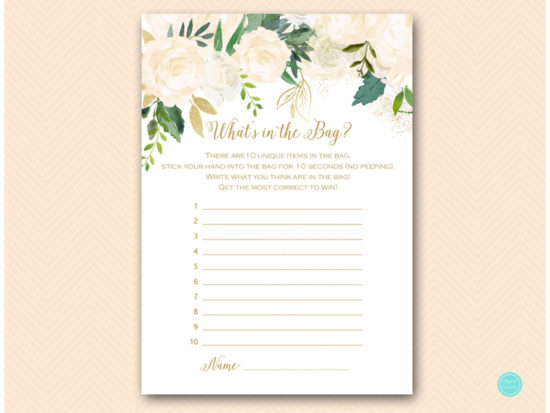 bs530p-whats-in-the-bag-gold-blush-bridal-shower-game