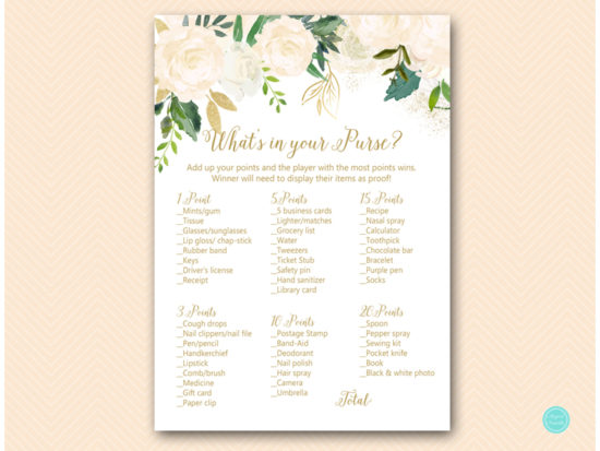 bs530p-whats-in-your-purse-gold-blush-bridal-shower-game