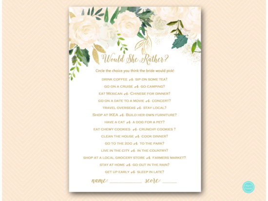 bs530p-would-she-rather-gold-blush-bridal-shower-game