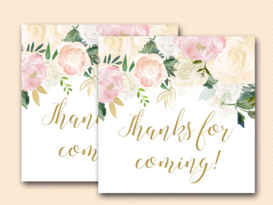 sn530p-tags-2in-thank-you