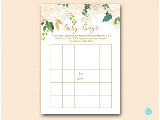 tlc530-bingo-baby-gifts-blush-and-gold-baby-shower-game