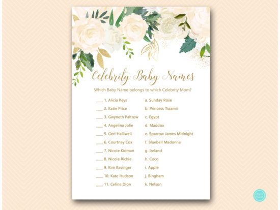 tlc530-celebrity-baby-names-blush-and-gold-baby-shower-game