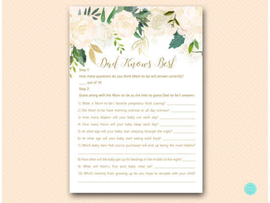 tlc530-dad-knows-best-blush-and-gold-baby-shower-game