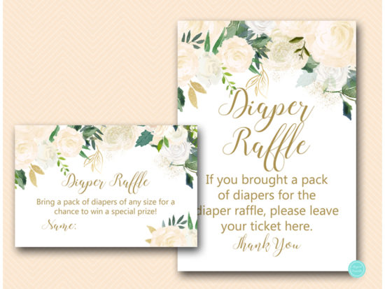 tlc530-diaper-raffle-card-blush-and-gold-baby-shower-game