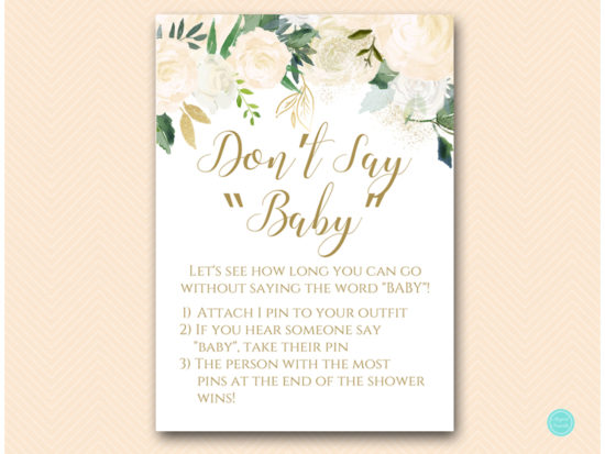 tlc530-dont-say-baby-blush-and-gold-baby-shower-game