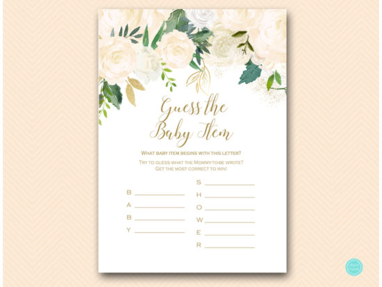 tlc530-guess-the-baby-item-blush-and-gold-baby-shower-game