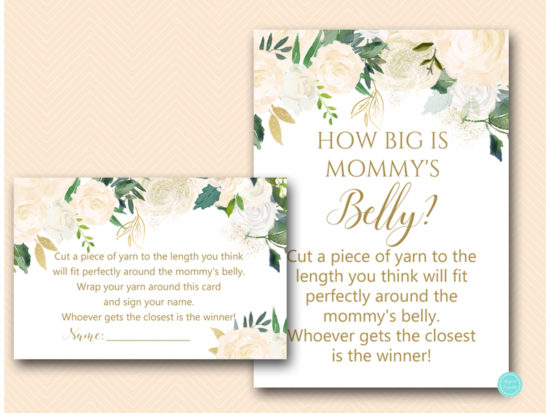 tlc530-how-big-is-mommys-belly-card-6x4
