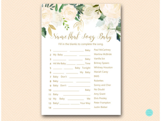 tlc530-name-that-song-baby-blush-and-gold-baby-shower-game