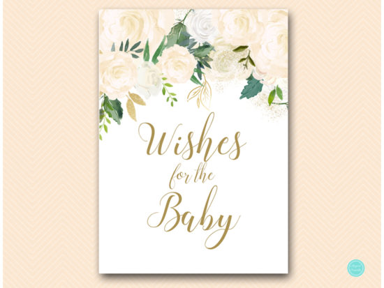 tlc530-wishes-for-baby-sign-5x7
