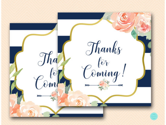tlc536-tags-thanks-for-coming-navy-gold-baby-shower-favor-tags