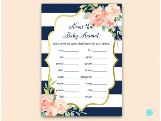 tlc536-animal-baby-names-navy-gold-baby-shower-game