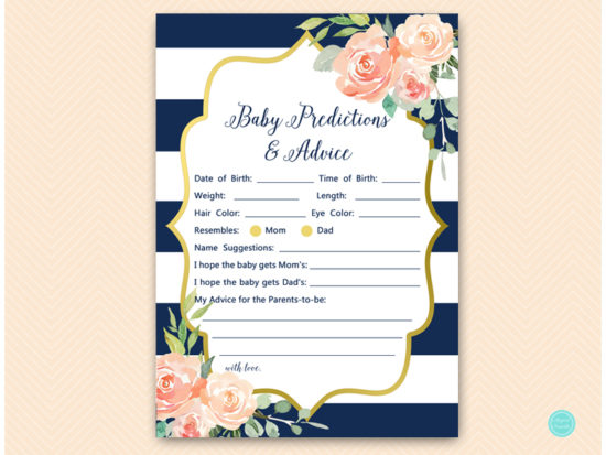 tlc536-baby-prediction-and-advice-navy-gold-baby-shower-game